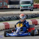 Karting Bermuda, January 18 2015-12
