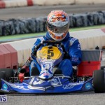 Karting Bermuda, January 18 2015-13
