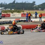 Karting Bermuda, January 18 2015-14