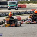 Karting Bermuda, January 18 2015-15
