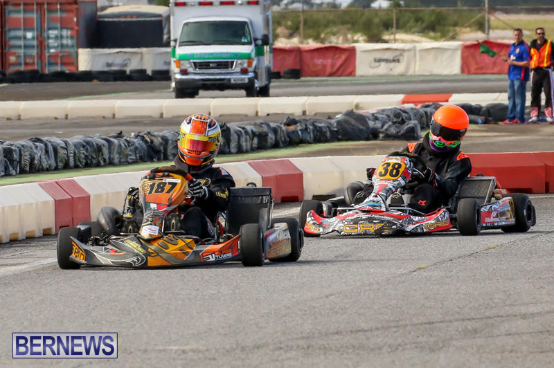 Karting-Bermuda-January-18-2015-15