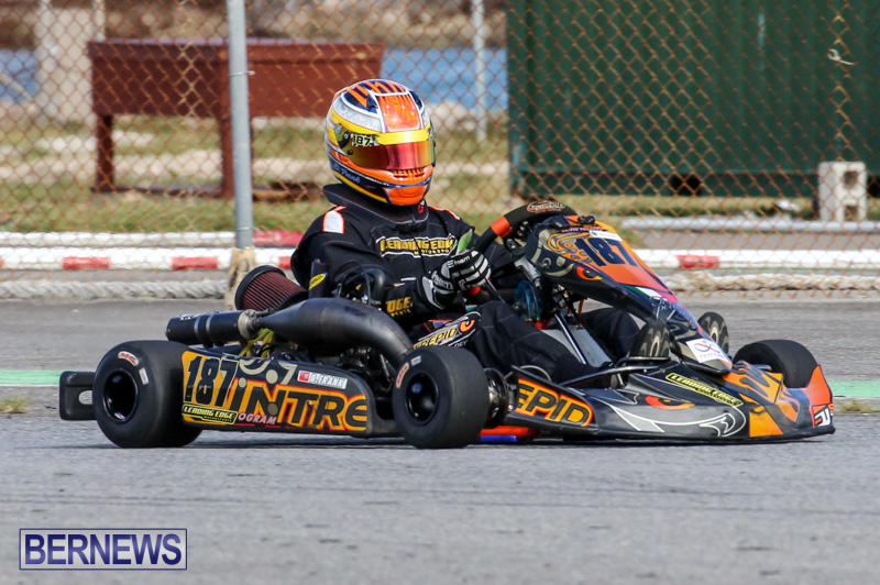 Karting-Bermuda-January-18-2015-17