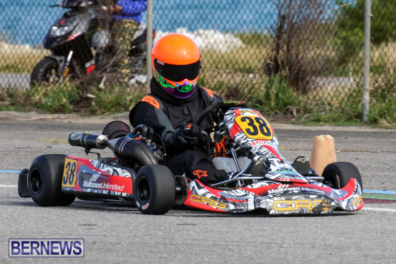 Karting-Bermuda-January-18-2015-18