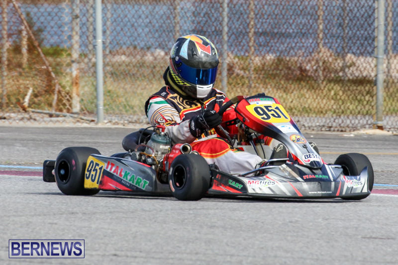 Karting-Bermuda-January-18-2015-19