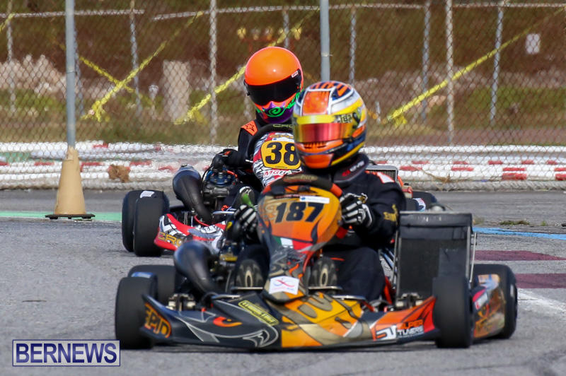 Karting-Bermuda-January-18-2015-2