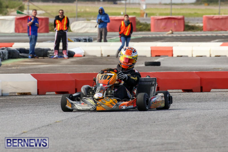 Karting-Bermuda-January-18-2015-22