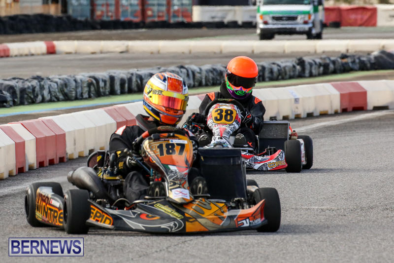 Karting-Bermuda-January-18-2015-25