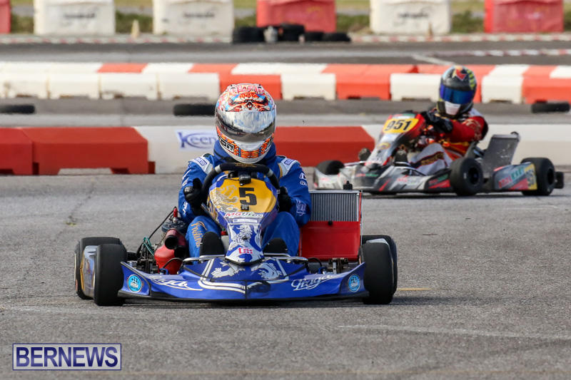 Karting-Bermuda-January-18-2015-26