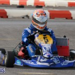 Karting Bermuda, January 18 2015-28