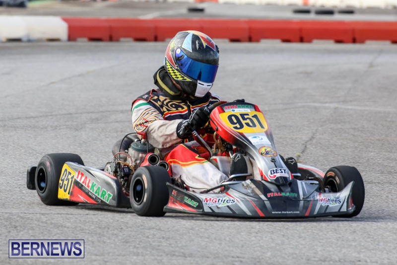 Karting-Bermuda-January-18-2015-29