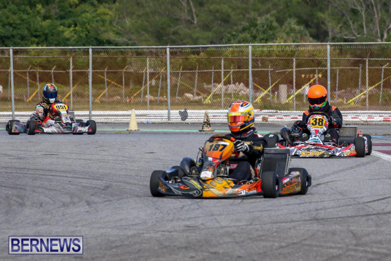 Karting-Bermuda-January-18-2015-3