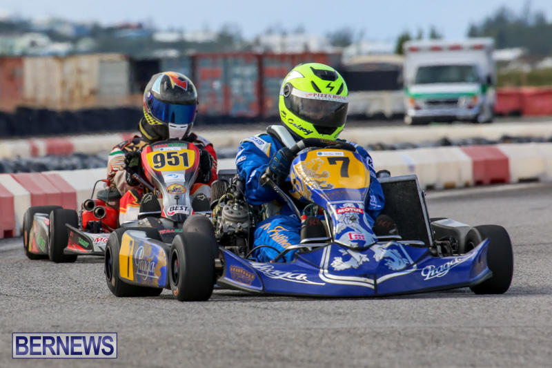 Karting-Bermuda-January-18-2015-30