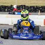 Karting Bermuda, January 18 2015-31