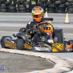 Karting Bermuda, January 18 2015-32