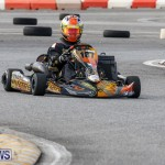 Karting Bermuda, January 18 2015-33