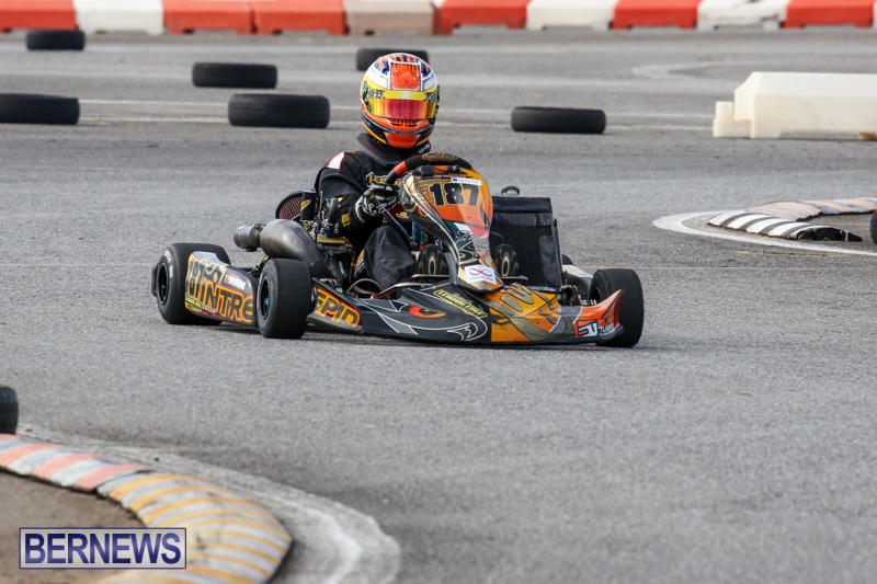 Karting-Bermuda-January-18-2015-33