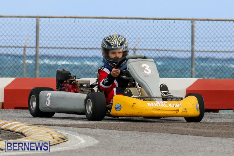 Karting-Bermuda-January-18-2015-34