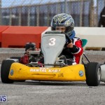 Karting Bermuda, January 18 2015-36