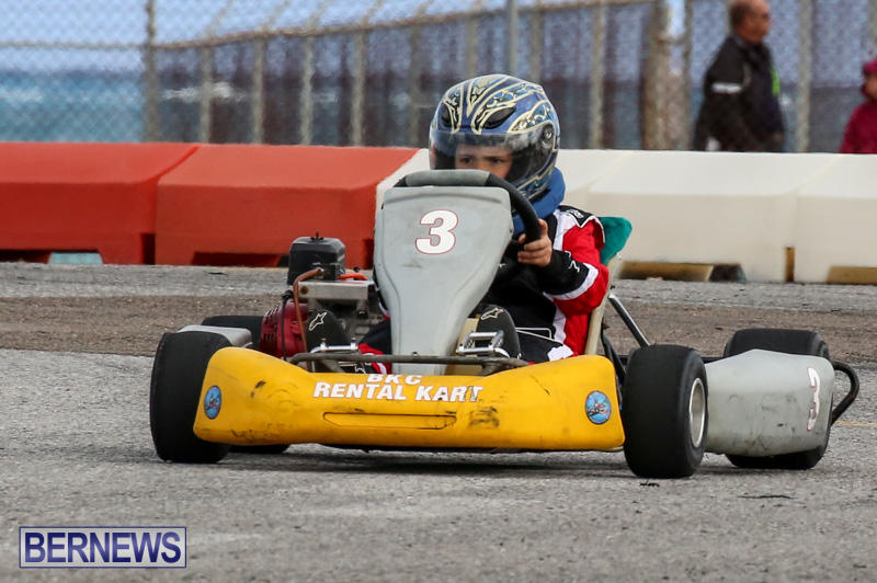Karting-Bermuda-January-18-2015-36