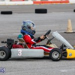 Karting Bermuda, January 18 2015-37