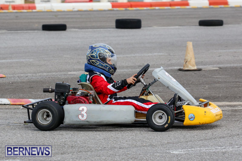 Karting-Bermuda-January-18-2015-37