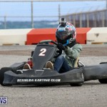 Karting Bermuda, January 18 2015-38