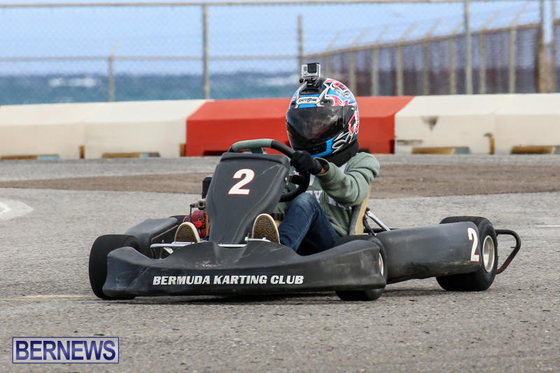 Karting-Bermuda-January-18-2015-38
