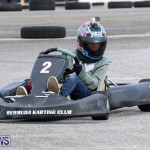 Karting Bermuda, January 18 2015-40