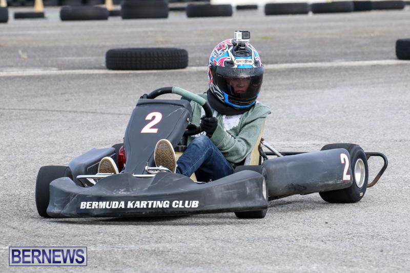 Karting-Bermuda-January-18-2015-40