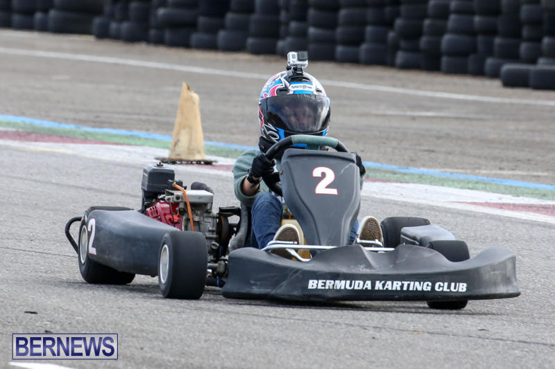 Karting-Bermuda-January-18-2015-41