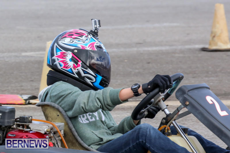 Karting-Bermuda-January-18-2015-42