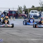 Karting Bermuda, January 18 2015-43