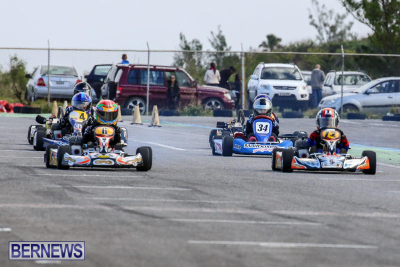 Karting-Bermuda-January-18-2015-43
