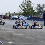 Karting Bermuda, January 18 2015-44