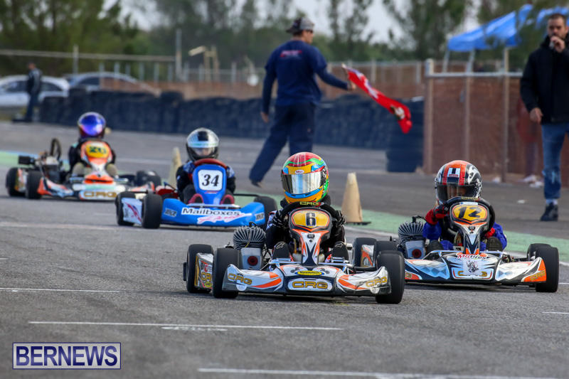 Karting-Bermuda-January-18-2015-45
