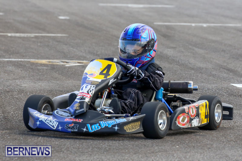 Karting-Bermuda-January-18-2015-47