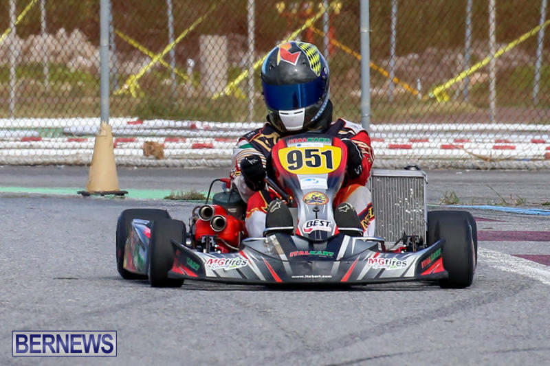 Karting-Bermuda-January-18-2015-5