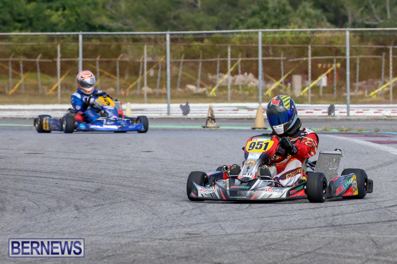 Karting-Bermuda-January-18-2015-6