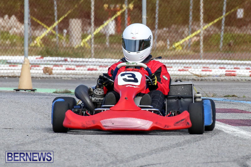 Karting-Bermuda-January-18-2015-9