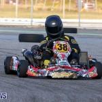 Karting Bermuda, January 4 2015-10