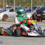 Karting Bermuda, January 4 2015-13