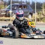Karting Bermuda, January 4 2015-14