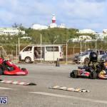 Karting Bermuda, January 4 2015-15