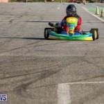 Karting Bermuda, January 4 2015-20
