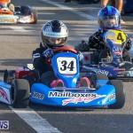 Karting Bermuda, January 4 2015-26