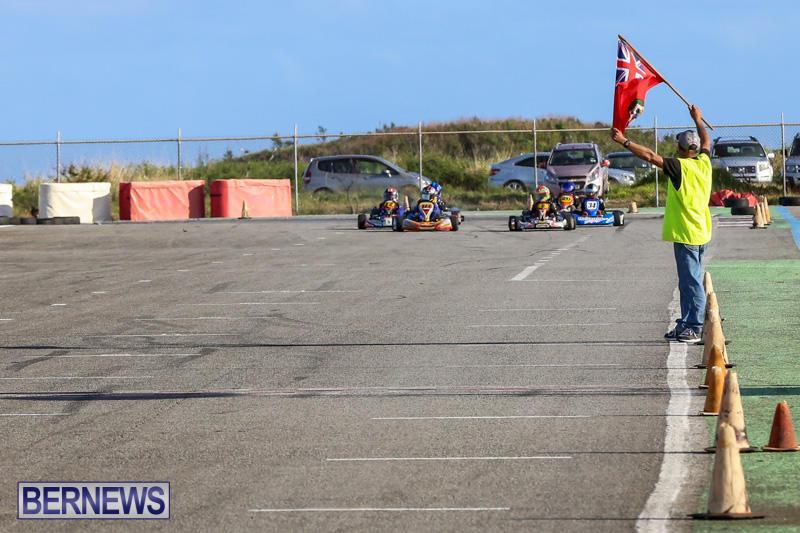 Karting-Bermuda-January-4-2015-27