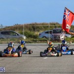 Karting Bermuda, January 4 2015-28