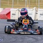 Karting Bermuda, January 4 2015-3