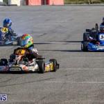 Karting Bermuda, January 4 2015-31