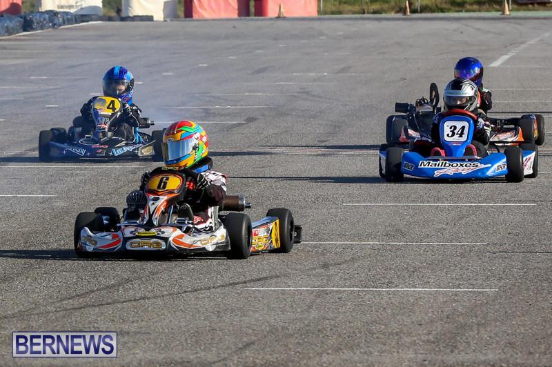 Karting-Bermuda-January-4-2015-31